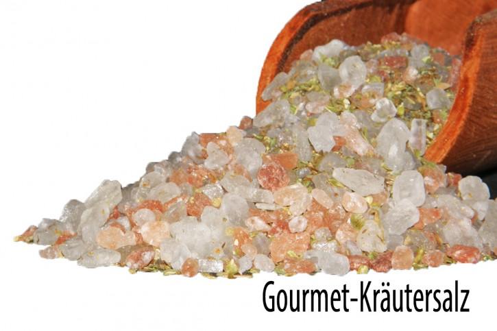 Gourmet Kräutersalz 200g