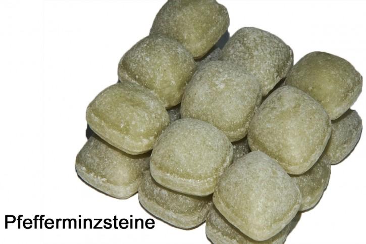 Pfefferminz Bonbons