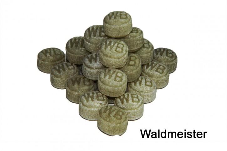 Waldmeister Bonbons