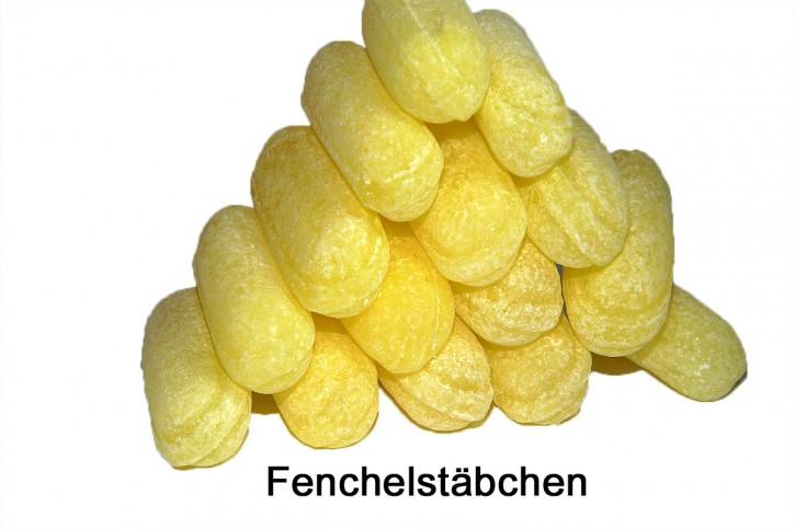 Fenchel Bonbons