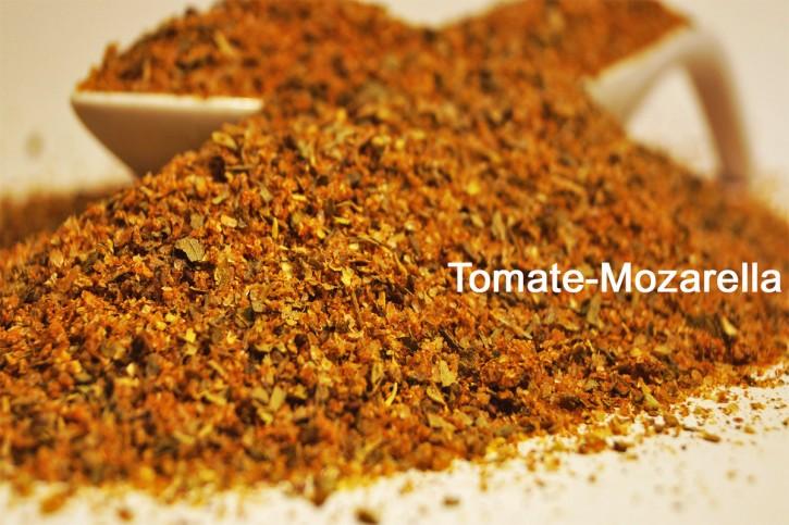 Tomaten Mozarella Gewürzmischung