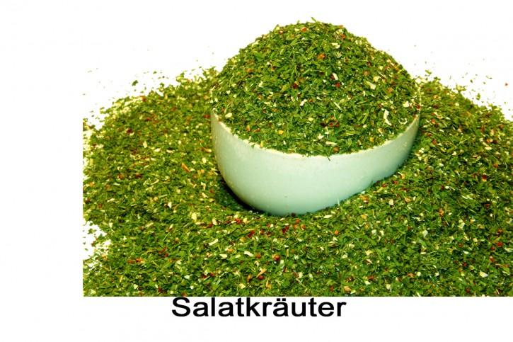 Salatkräuter 80g