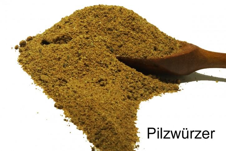 Pilzwürzer 120g