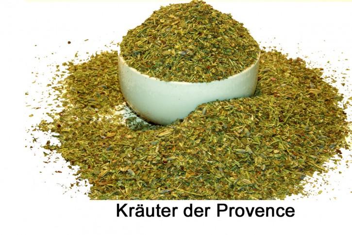 provenzalische Kräuter