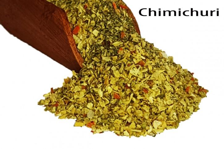Chimichuri- Gewürzmischung 80g