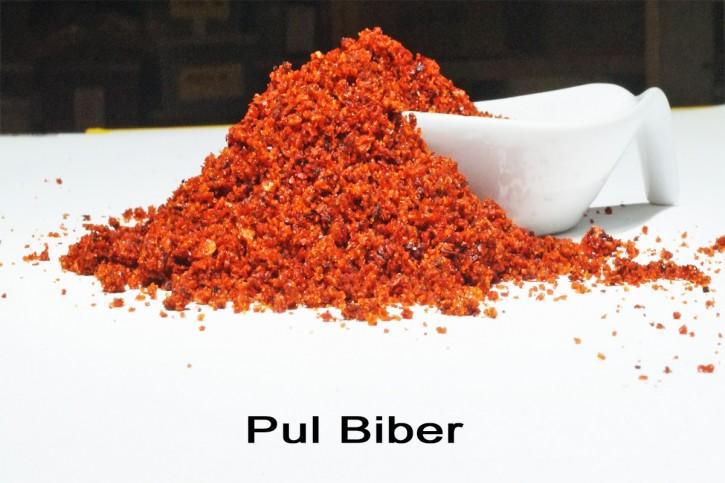 Pul Biber 80g