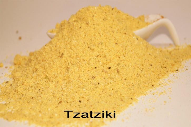 Tzatziki- Gewürzmischung 40g