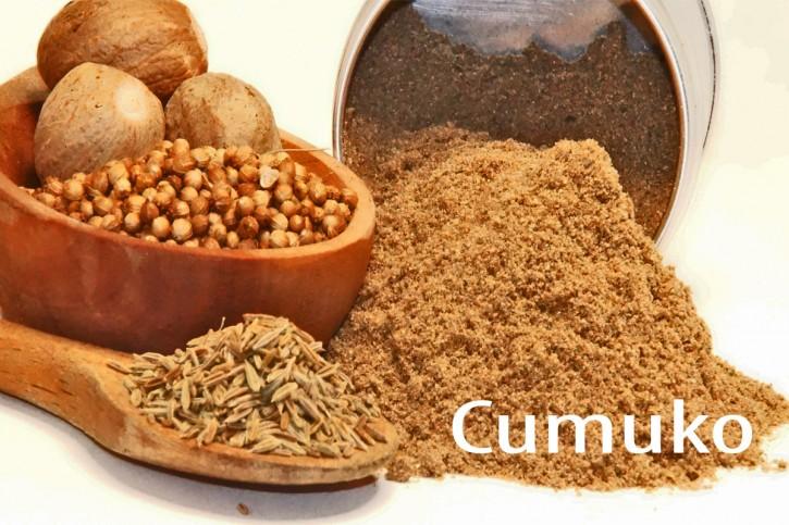 CuMuKo