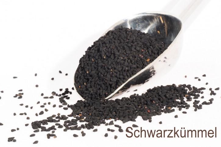 Schwarzkümmel ganz 40g