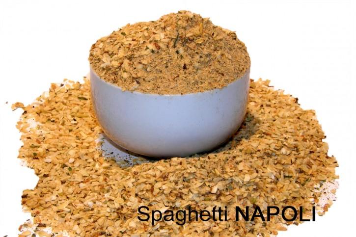 Spaghetti napoli Gewürzmischung