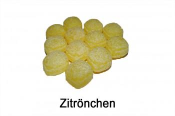 Zitronen- Bonbons 3 Tüten a 140g