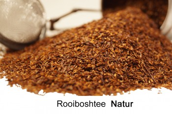 Natur- Rooibostee 1 Packung a 80g