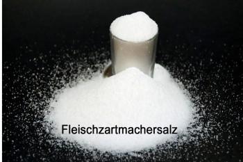 Fleischzartmacher Salz 1000g