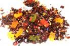 Gummibärentraum- Früchtetee