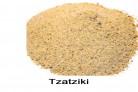 Tzatziki- Gewürzmischung 200g