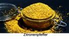 Zitronenpfeffer 40g