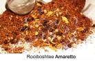 Amaretto Rooibostee