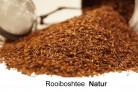 Natur- Rooibostee