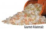 Gourmet Kräutersalz