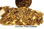 Pina-Colada- Grüntee