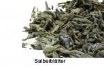 Salbeiblätter- ganze Blätter