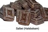 Salbei- Bonbons, Halsbalsam 1 Tüte a 140g