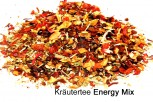 Energy Mix Kräutertee