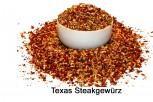 Texas-Steakgewürzmischung 40g