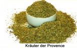 provenzalische Kräuter 80g