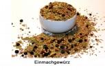 Gurkeneinmach-Gewürz 160g