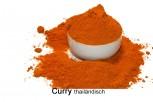 Curry rot,thailändisch