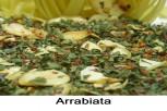 Arrabiata- Gewürzmischung