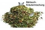 Bärlauch- Kräutermischung 200g
