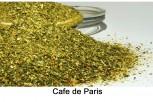 Cafe de Paris, Kräuterbutter-Gewürz