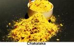 Chakalaka- Gewürzmischung