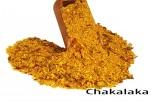Chakalaka-Gewürzmischung 40g