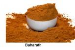 Baharath, persische Mischung  40g
