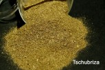 Tschubritza-Gewürz