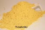 Tzatziki- Gewürzmischung