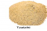 Tzatziki- Gewürzmischung 80g