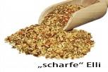 Scharfe Elli 60g