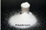 Natron Eur.ph. E600