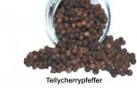 Tellycherrypfeffer 40g