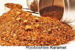 Karamell- Rooibostee 1Packung a 100g