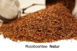 Natur- Rooibostee 4 Packungen a 80g