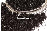 schwarzes Hawaisalz
