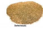 Selleriesalz