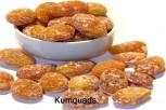 Kumquats, Zwergorangen 250g