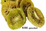 Kiwi- Scheiben
