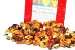Früchtetee- Omis Bratapfel-Tee